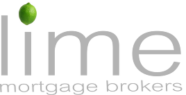 Lime Mortgage Brokers Perth